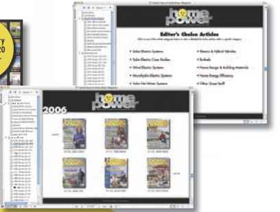 download brilliant job hunting : how to get