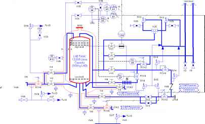 fuel cell power plant pdf