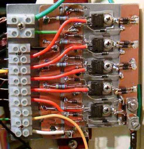 Circuit Diagram Together With Simple Inter Circuit Diagram On The