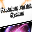 Freedom Particle System Review