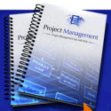 184 Project Management Templates - Multi-User License