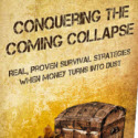 Conquering The Coming Collapse