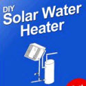 Solar Water Heater Guide Review