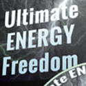 Ultimate Energy Freedom - Evergreen Conversion Beast!