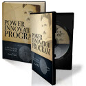 Power Innovator Review