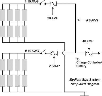 Radiant Heat Wire Schematic 24volt