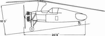 Gloster E28 also Cessna in addition Light Sport Aircraft further 419749627741630237 furthermore New Light Sport Aircraft. on ultralight helicopter engine